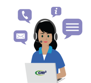 Cm3 Online Contractor Safety and Compliance Management Customer Service and Support
